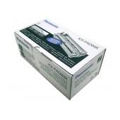 Drum Unit Panasonic KX-FAD89X for KX-FL401/ FL402/ FL403/ FL421/ FLC411/ FLC412/ FLC413 1 Pcs