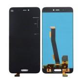 LCD & Digitizer Xiaomi Mi 5 / Mi 5 High Black